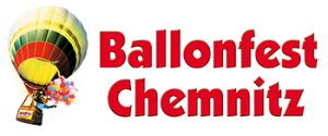 Ballonfest Chemnitz